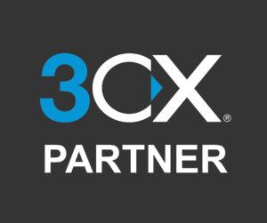 3CX Komunikacijski sistemi