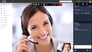 Navodilo za uporabo demo videokonferenčnega sistema